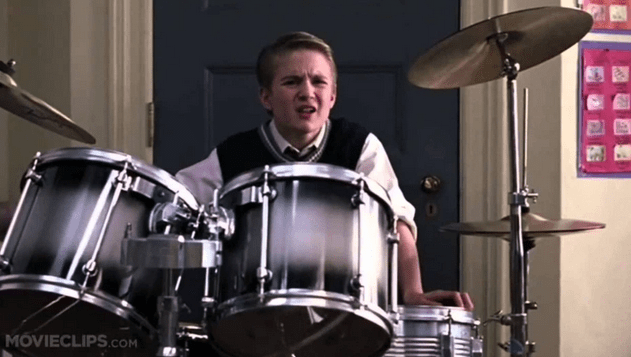 School Of Rock star Kevin Clark dies at 32 after being hit by car 7