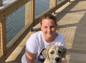 Femeie de 35 de ani din Michigan a murit după vaccinul J&J
