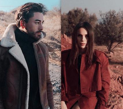 Kalp Yarasi (Inimă rănită), un serial romantic, în curând 9