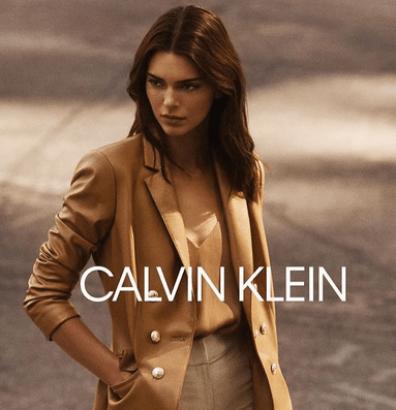 Supermodelul Kendall Jenner vorbește despre lupta cu anxietatea 1