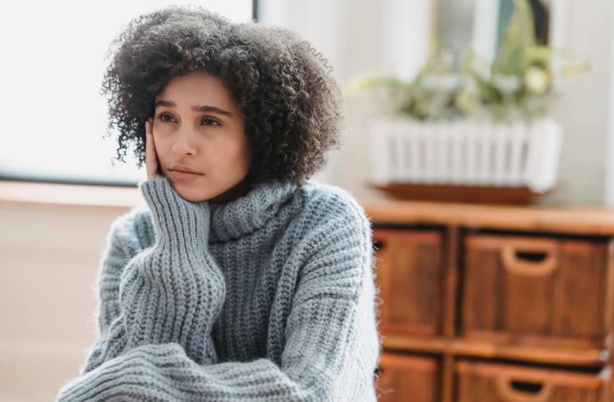 Oboseală cronică, fibromialgie, toxicitate: Povestea Sheilei Dobson