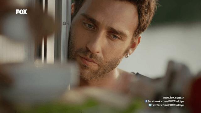 Drama Bir Aşk Hikayesi (O poveste de iubire): Care este subiectul? 13