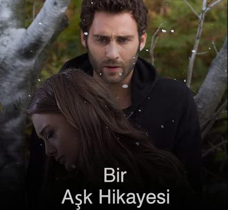 Drama Bir Aşk Hikayesi (O poveste de iubire): Care este subiectul? 8