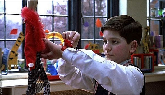"Brian Falduto:Cum l-a afectat rolul ""copilul gay"" din ""School of Rock"" 2"