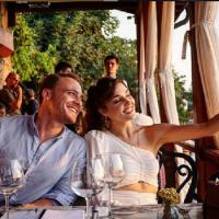 Hande Erçel și Kerem Bürsin, o posibilă căsătorie?