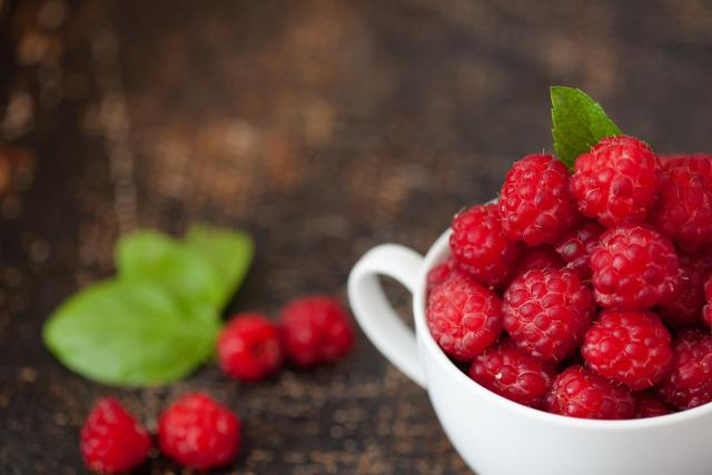 Fructele care au cel mai mare conținut de zahăr 8