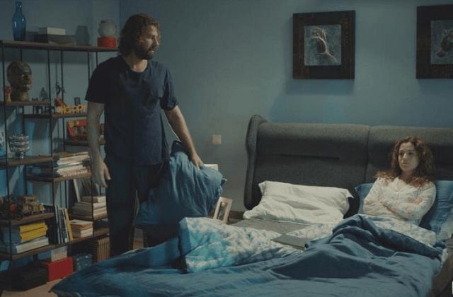 Benim Tatlı Yalanım (Minciuna mea dulce): serial turcesc, comedie romantică 11