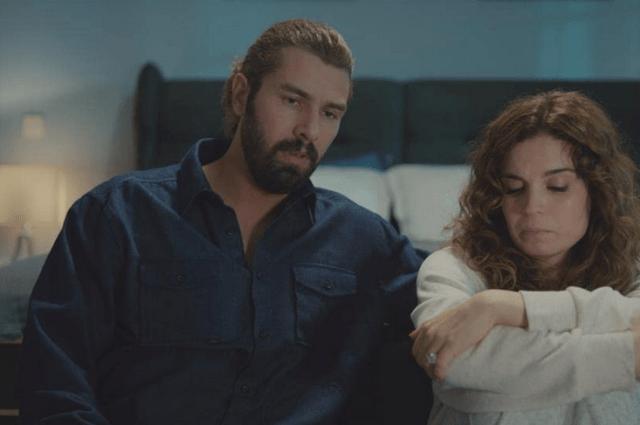 Benim Tatlı Yalanım (Minciuna mea dulce): serial turcesc, comedie romantică 19