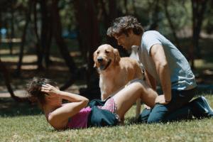 Her Şey Aşktan: film turcesc, comedie romantică (VIDEO)