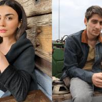 İçimizden Biri (Unul dintre noi): un nou serial turcesc (Video)