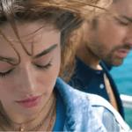 Ada Masali Povestea de pe insulă, coloana sonoră