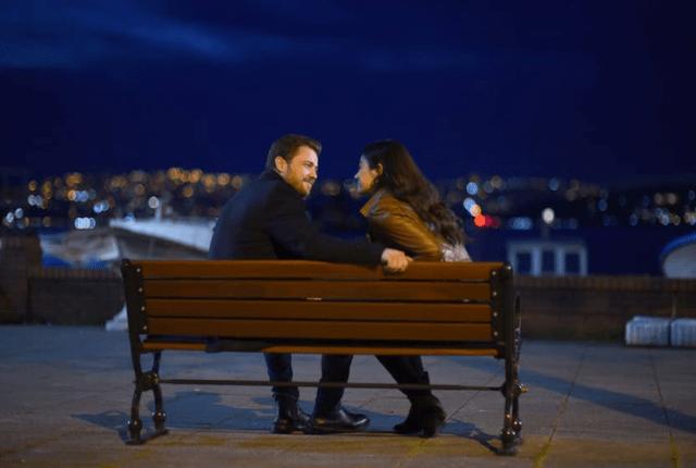 Ariza (Avarie): serial turcesc dramă. Care este povestea? 20