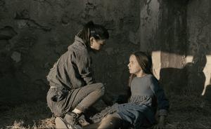 Atiye: serial turcesc pe Netflix cu Beren Saat