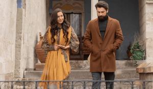 Zümrüdüanka: serial turcesc dramă (VIDEO)