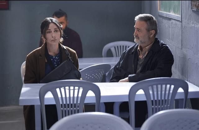 Zemheri (Vara neagră): serial turcesc dramă, romantic. (VIDEO) 17