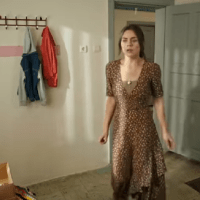 Emanet: episodul 1 din sezonul 2 (Video)