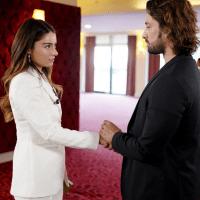 Ada Masalı, diferență record față de serialul rival pe rețelele sociale!