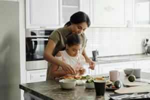 Alimentele bogate în acid fitic și absorbția nutrienților