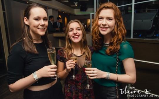 champagne&choc-45