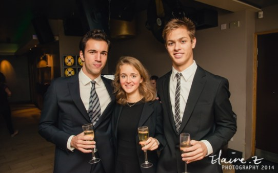 champagne&choc-8