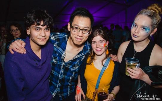 queerfest-2