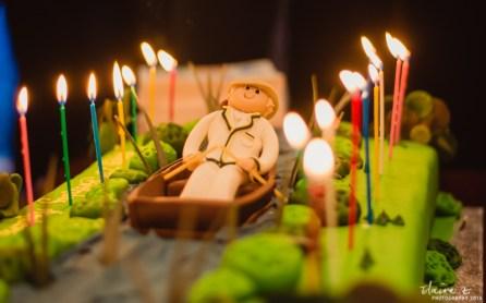 birthday-59