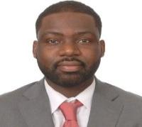 Guy-Serge Mayamba Luboya