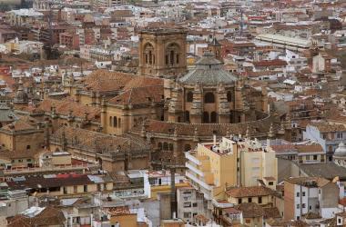 descalcificadores en Granada - El Almacén del Agua