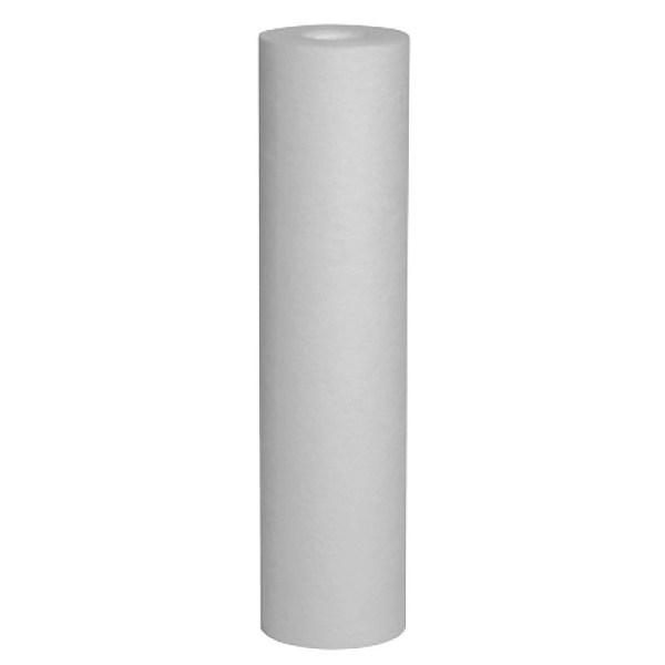 Cartucho Desechable 25 Micras Para Filtro - El Almacén del Agua