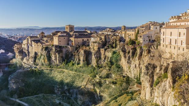 Descalcificadores en Cuenca