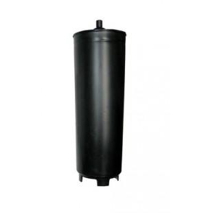 Recambio filtros fontanilla - El Almacén del Agua