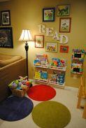 reading corner at home2