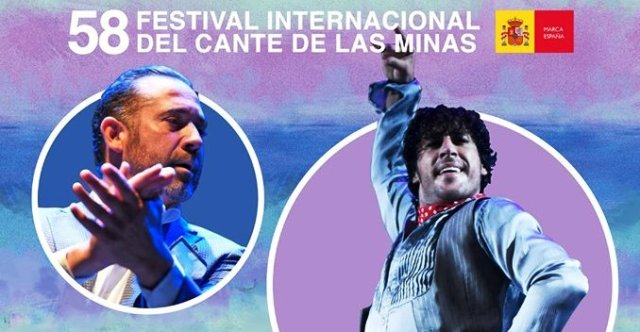 58-Festival-International-the-Sing-de-las-Minas.-1