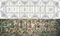 sistine chapel ceiling layout | www.energywarden.net