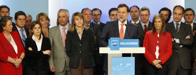 Rajoy-explicaciones-estallido-caso-Gurtel