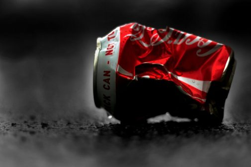 coca-cola-crushed