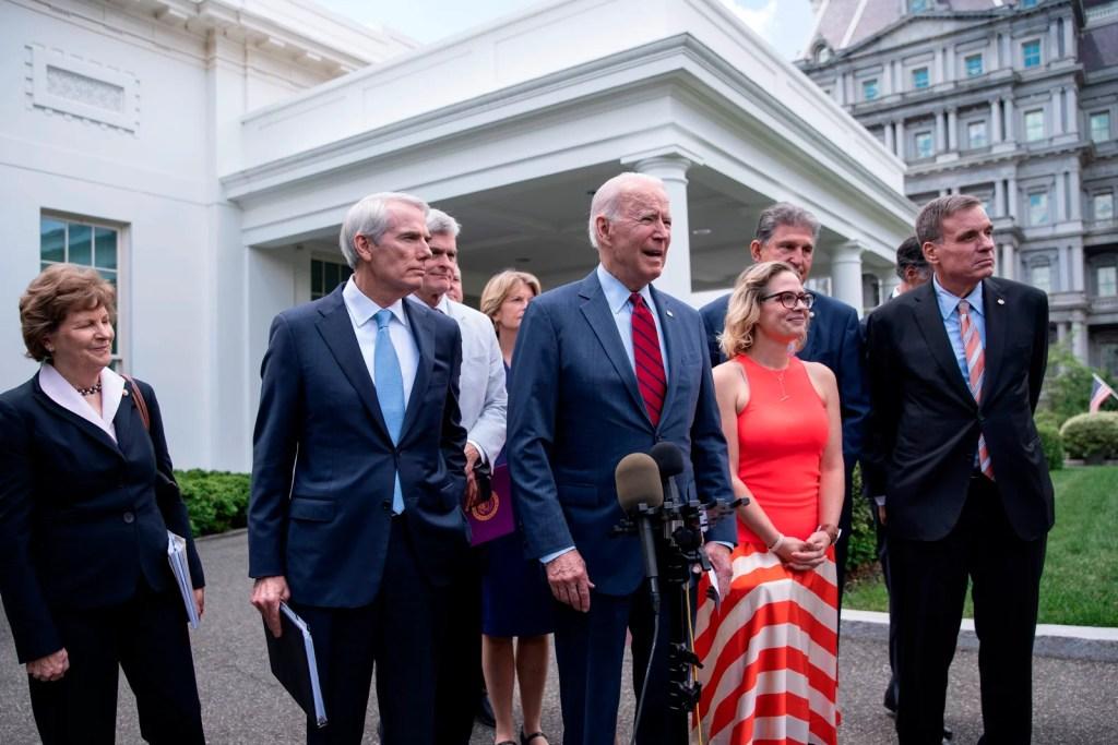 Biden-$3 trillion-spending