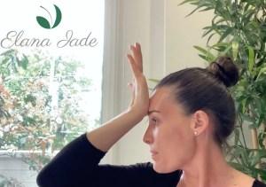 Quick Lifting Face Massage
