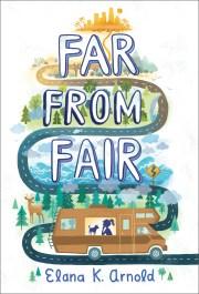 FarFromFair