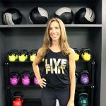 Career Profile: Kari Saitowitz, The Fhitting Room