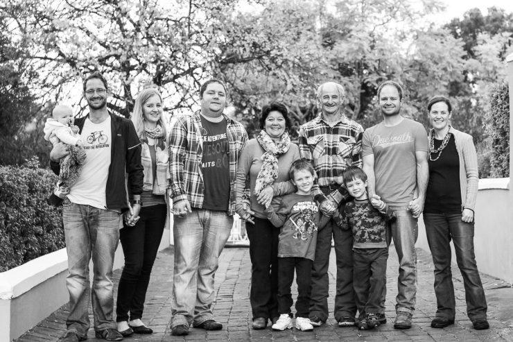 Nel Familie-4834