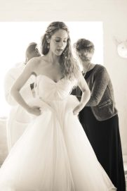 lorein-and-david_elana-van-zyl-overberg-swellendam-photographer-de-uijlenes-7627