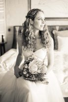lorein-and-david_elana-van-zyl-overberg-swellendam-photographer-de-uijlenes-7679