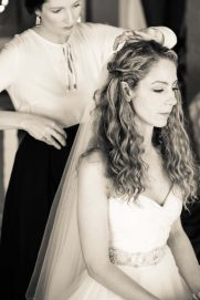 lorein-and-david_elana-van-zyl-overberg-swellendam-photographer-de-uijlenes-7684