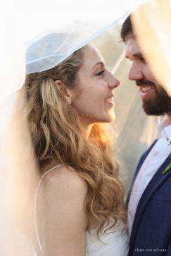 lorien-david-elana-van-zyl-swellendam-overberg-photographer-de-uijlenes-wedding-8375