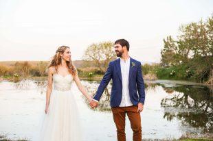 lorien-david-elana-van-zyl-swellendam-overberg-photographer-de-uijlenes-wedding-8404
