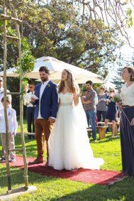 lorien-david_elana-van-zyl-overberg-swellendam-photographer-de-uijlenes-wedding-8022