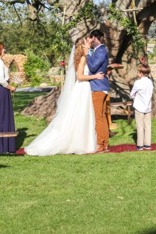 lorien-david_elana-van-zyl-overberg-swellendam-photographer-de-uijlenes-wedding-8080