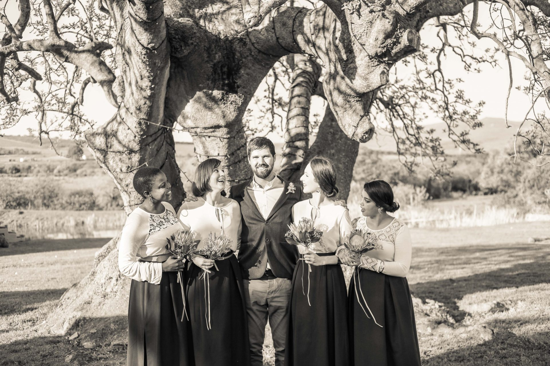 lorien-david_elana-van-zyl-overberg-swellendam-photographer-de-uijlenes-wedding-8211
