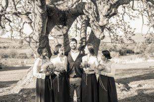 lorien-david_elana-van-zyl-overberg-swellendam-photographer-de-uijlenes-wedding-8211